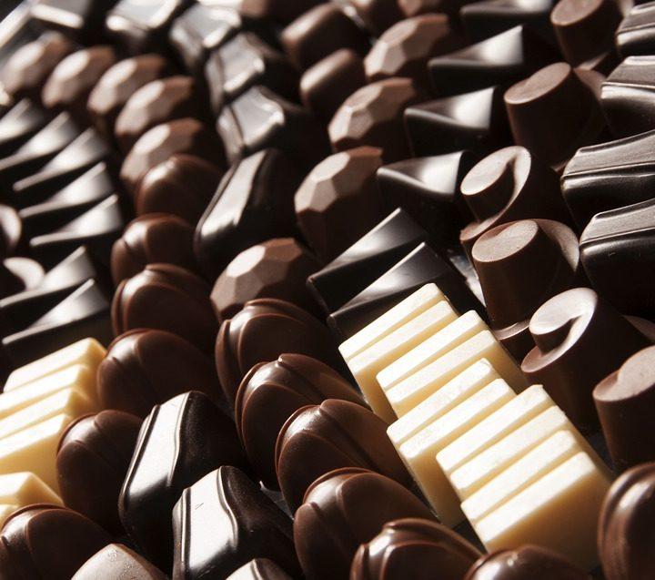 Openjobmetis ricerca 60 giudici sensoriali  per imparare a degustare i prodotti dolciari.
