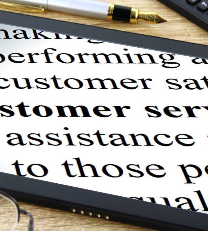 Openjobmetis ricerca e seleziona 150 addetti al Customer Service per azienda specializzata nell'assistenza clienti a Cagliari.