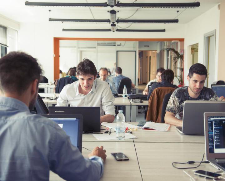Meritocracy e Lacerba promuovono un corso di formazione gratuito nel settore ICT dedicato a chi è senza occupazione.