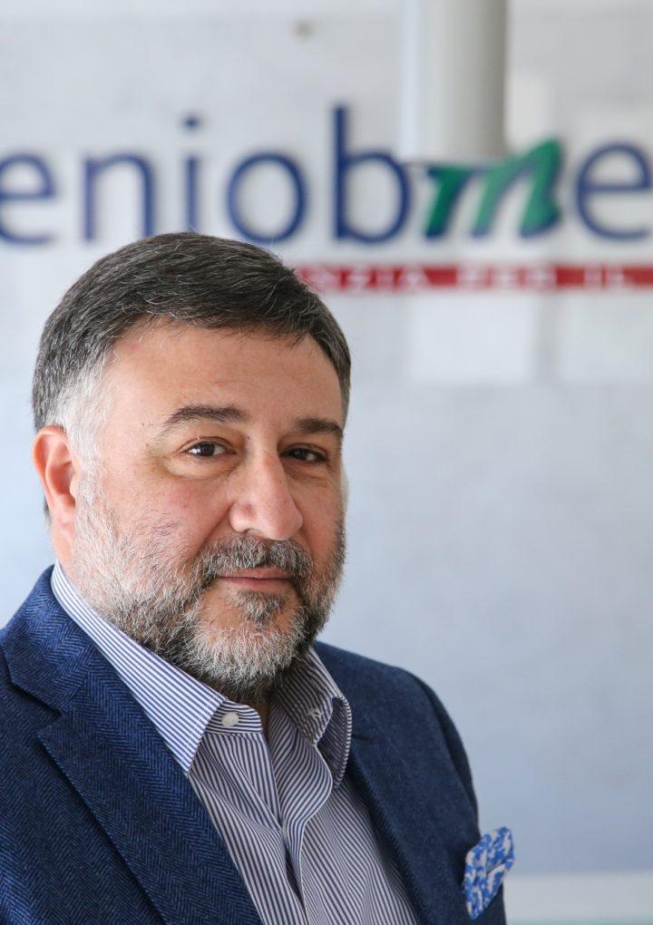 """""""IL LAVORO È SERVITO"""": OPENJOBMETIS IN AIUTO AL SETTORE RISTORAZIONE"""