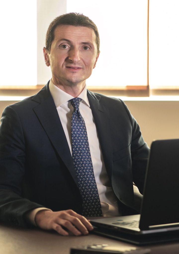 Pharus Sicav lancia il nuovo fondo Target Equity Dividend