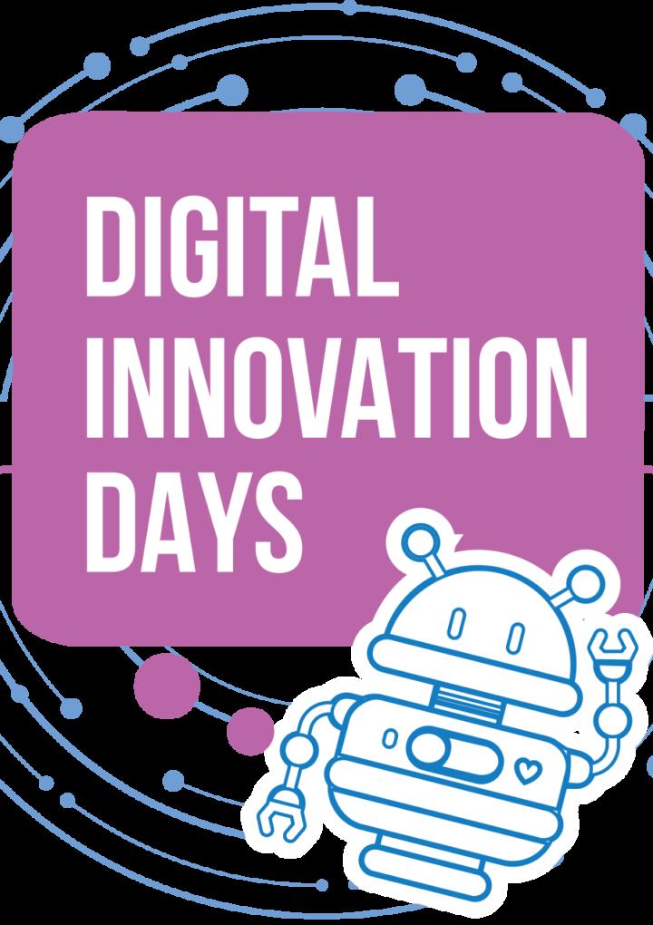 Digital Innovation Days Italy: Al via una sesta edizione della kermesse ricca di sorprese