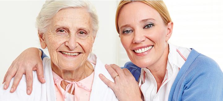 Family Care approda a Genova: un nuovo punto di riferimento per l'assistenza domiciliare agli anziani