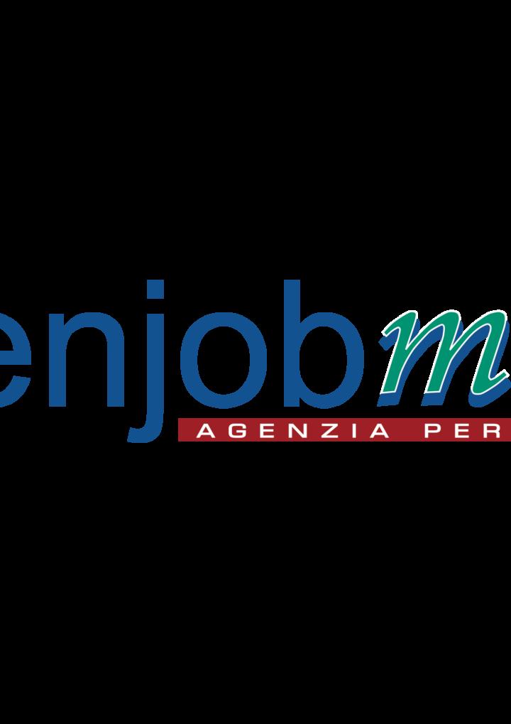 Openjobmetis ricerca e seleziona duecento persone per la vendita nel settore Arredamento