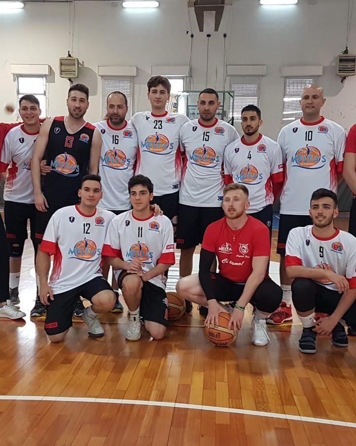Openjobmetis al fianco di Basket School Gela per la stagione 2019-2020