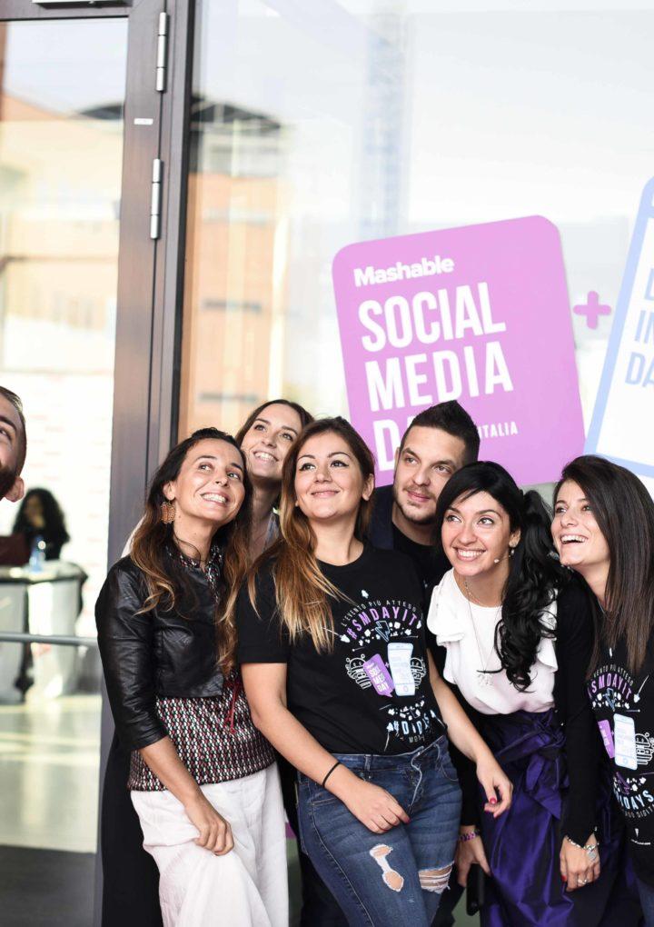 Giovedì 17 ottobre al via i Digital Innovation Days.  La rivoluzione digitale al Talent Garden di Milano.