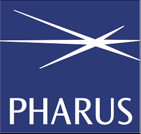 Il fondo Pharus Sicav Target Equity Dividend modifica la propria denominazione in Pharus Sicav Best Regulated Companies.
