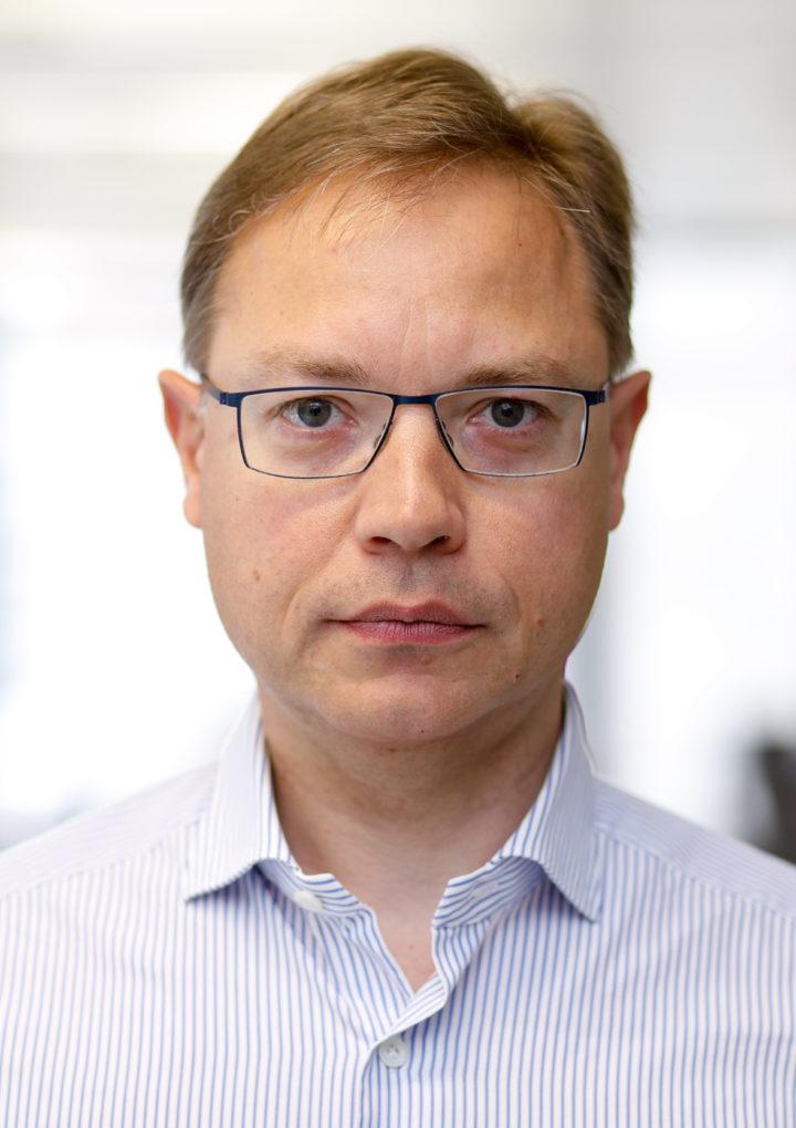 Alessandro Tonni nominato consigliere e direttore finanziario di IMPact SIM