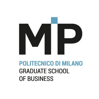The Economist's 2021 ranking of full-time MBA programmes:  la School of Management del Politecnico di Milano è tra le prime novanta al mondo