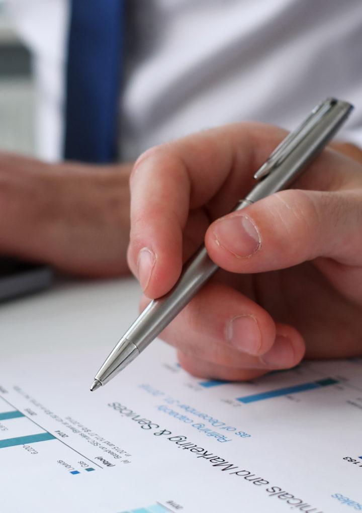 """MIP Politecnico di Milano lancia il corso di """"Introduzione alla professione di consulente finanziario"""" in collaborazione con Ascofind."""