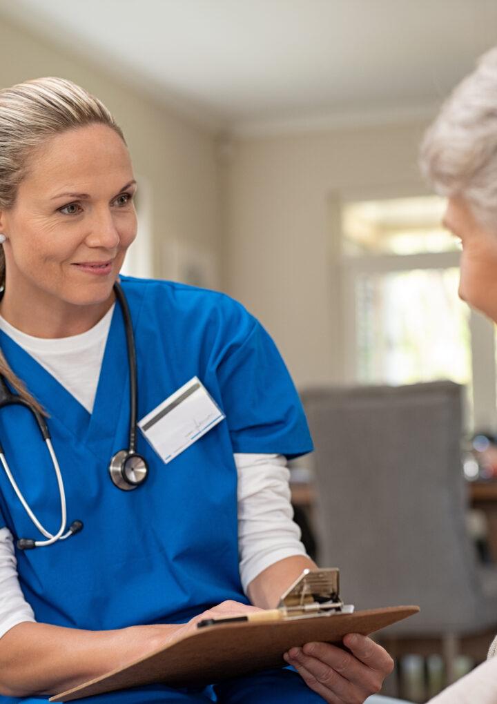 Openjobmetis: la ricerca di infermieri e operatori socio sanitari non si ferma. 300 posizioni aperte in tutta Italia.