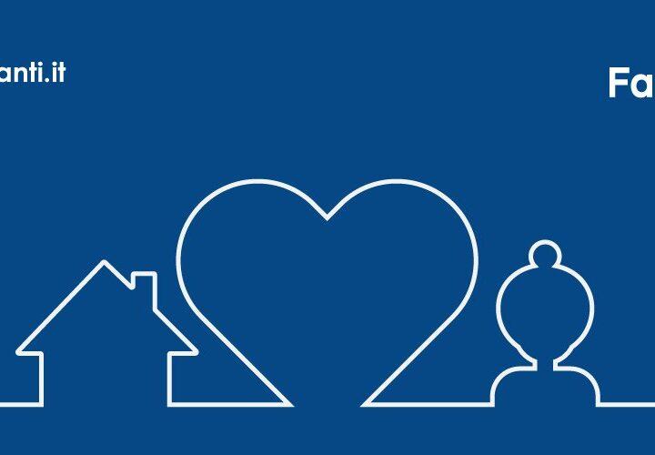 Assistenza domiciliare: Family Care apre una nuova filiale a Torino e ricerca 30 badanti.