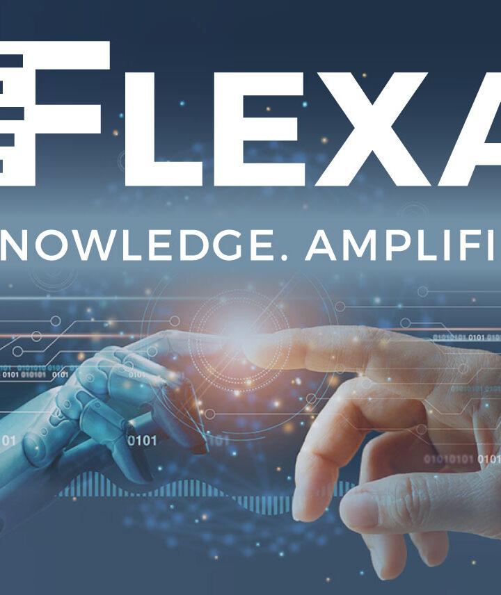 """FLEXA, """"digital mentor"""" di MIP Politecnico di Milano e realizzato in collaborazione con Microsoft, è ora accessibile a tutti e in modalità gratuita."""